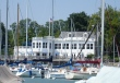 Sheridan Shore Yacht Club